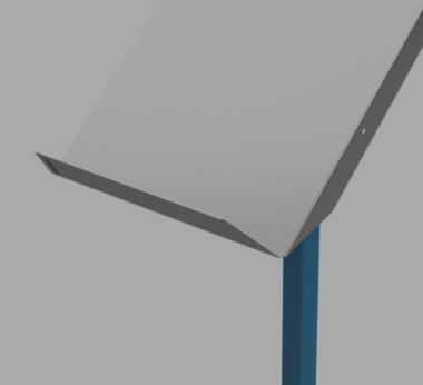 /solutions/putwall-shelving/